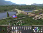 Medieval 2: Total War  Archiv - Screenshots - Bild 22