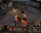 Warhammer: Mark of Chaos  Archiv - Screenshots - Bild 13