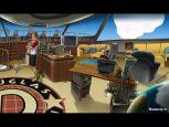 Runaway 2: The Dream of the Turtle  Archiv - Screenshots - Bild 17