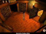 Ankh: Herz des Osiris  Archiv - Screenshots - Bild 8