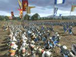 Medieval 2: Total War  Archiv - Screenshots - Bild 9