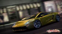 Need for Speed: Carbon  Archiv - Screenshots - Bild 21