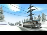 Bus Driver  Archiv - Screenshots - Bild 22