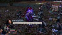 Samurai Warriors 2  Archiv - Screenshots - Bild 2