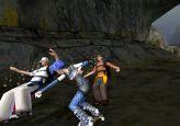 Tony Hawk's Downhill Jam  Archiv - Screenshots - Bild 9