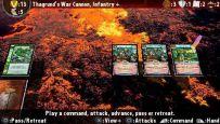 Warhammer: Battle for Atluma (PSP)  Archiv - Screenshots - Bild 8