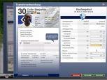 Fussball Manager 07  Archiv - Screenshots - Bild 3