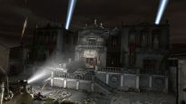 Medal of Honor: Airborne  Archiv - Screenshots - Bild 33