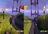 Tony Hawk's Downhill Jam  Archiv - Screenshots - Bild 13