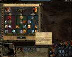 Warhammer: Mark of Chaos  Archiv - Screenshots - Bild 35