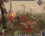Dawn of Magic  Archiv - Screenshots - Bild 52