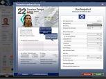 Fussball Manager 07  Archiv - Screenshots - Bild 7