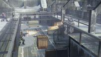 Killzone: Liberation (PSP)  Archiv - Screenshots - Bild 18