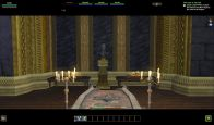 EverQuest 2: Echoes of Faydwer  Archiv - Screenshots - Bild 12
