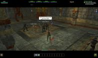 EverQuest 2: Echoes of Faydwer  Archiv - Screenshots - Bild 13