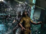Splinter Cell: Double Agent  Archiv - Screenshots - Bild 5