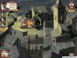 Operation Victory  Archiv - Screenshots - Bild 6