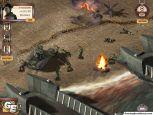 Operation Victory  Archiv - Screenshots - Bild 5