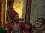 Simon the Sorcerer: Chaos ist das halbe Leben  Archiv - Screenshots - Bild 35
