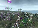 Medieval 2: Total War  Archiv - Screenshots - Bild 2