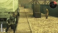 Metal Gear Solid: Portable Ops (PSP)  Archiv - Screenshots - Bild 31