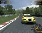 Race: The WTCC Game  Archiv - Screenshots - Bild 23