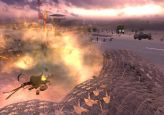 Delta Force: Black Hawk Down - Team Sabre  Archiv - Screenshots - Bild 4