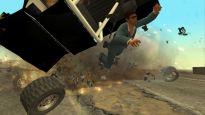 Scarface  Archiv - Screenshots - Bild 12