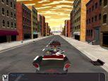 Sam & Max Episode 1: Culture Shock  Archiv - Screenshots - Bild 5