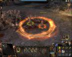 Warhammer: Mark of Chaos  Archiv - Screenshots - Bild 14