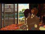 Runaway 2: The Dream of the Turtle  Archiv - Screenshots - Bild 12