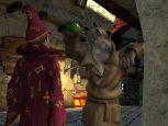 Simon the Sorcerer: Chaos ist das halbe Leben  Archiv - Screenshots - Bild 34
