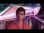 Scarface: The World is Yours  Archiv - Screenshots - Bild 7