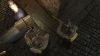 Medal of Honor: Airborne  Archiv - Screenshots - Bild 42