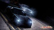 Need for Speed: Carbon  Archiv - Screenshots - Bild 17