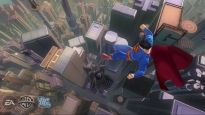 Superman Returns: The Videogame  Archiv - Screenshots - Bild 5