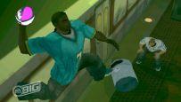 NFL Street 3 (PSP)  Archiv - Screenshots - Bild 6