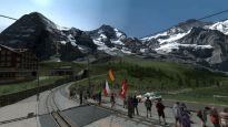 Gran Turismo HD Concept  Archiv - Screenshots - Bild 29
