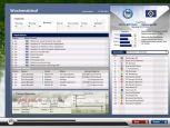 Fussball Manager 07  Archiv - Screenshots - Bild 11