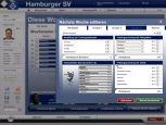 Fussball Manager 07  Archiv - Screenshots - Bild 9