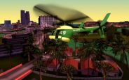 Grand Theft Auto: Vice City Stories (PSP)  Archiv - Screenshots - Bild 9