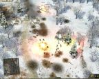 Blitzkrieg 2: Das letzte Gefecht  Archiv - Screenshots - Bild 19