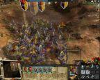 Warhammer: Mark of Chaos  Archiv - Screenshots - Bild 5