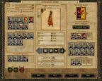Warhammer: Mark of Chaos  Archiv - Screenshots - Bild 42