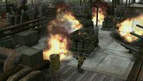 Killzone: Liberation (PSP)  Archiv - Screenshots - Bild 16