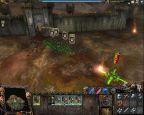 Warhammer: Mark of Chaos  Archiv - Screenshots - Bild 21