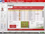 Fussball Manager 07  Archiv - Screenshots - Bild 8