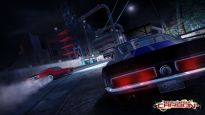 Need for Speed: Carbon  Archiv - Screenshots - Bild 6