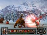 Heroes of Might & Magic 5: Hammers of Fate  Archiv - Screenshots - Bild 10