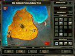 Blitzkrieg 2: Das letzte Gefecht  Archiv - Screenshots - Bild 22